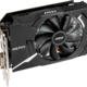 GeForce GTX 1660 Ti Aero ITX 6G OC