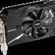 GeForce GTX 1660 Ti Aero ITX 6G