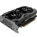 GeForce GTX 1660 Ti Gaming, 6 GB