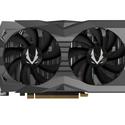 GeForce GTX 1660 Ti AMP Gaming