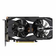 GeForce GTX 1660 Ti Dual