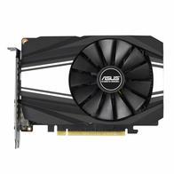 GeForce GTX 1660 Ti Phoenix