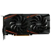 Radeon RX 590 GAMING 8G