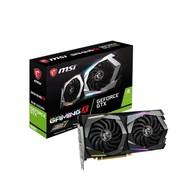 GeForce GTX 1660 Gaming X