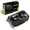 GeForce GTX 1660 TUF Gaming OC