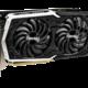 GeForce GTX 1660 Armor