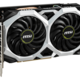 GeForce GTX 1660 Ventus XS OC