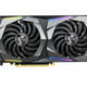 GeForce GTX 1660 Gaming
