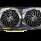 GeForce GTX 1660 Gaming