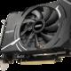 GeForce GTX 1660 Aero ITX