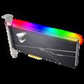 AORUS RGB AIC, 1024 GB