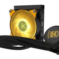 MasterLiquid ML120L RGB TUF