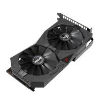 GeForce GTX 1650 ROG Strix