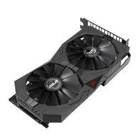 GeForce GTX 1650 ROG Strix Advanced
