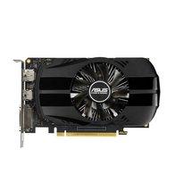 GeForce GTX 1650 Phoenix OC