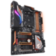 X470 Aorus Gaming 7 WiFi-50