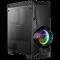 AeroEngine RGB