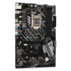 Z390 Phantom Gaming 4S