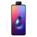 Zenfone 6 (2019)
