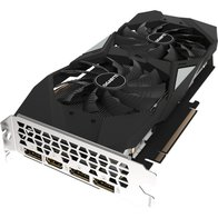 GeForce RTX 2070 Windforce 2X 8G