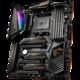 X570 Ace MEG