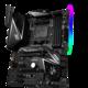 X570 Gaming Edge WiFi MPG