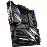 X570 Creation Prestige