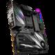 X570 Creation Prestige