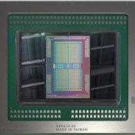 Radeon Pro Vega II