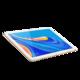MediaPad M6 10.8''