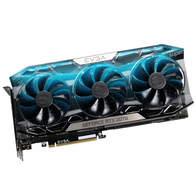 GeForce RTX 2070 Super FTW3 Ultra