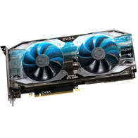 GeForce RTX 2060 Super XC Ultra