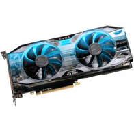 GeForce RTX 2060 Super XC Black