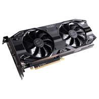 GeForce RTX 2060 Super SC Ultra