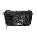 GeForce RTX 2060 StormX OC
