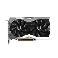 GeForce RTX 2060 Super Gaming Mini