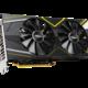 Radeon RX 5700 XT Challenger