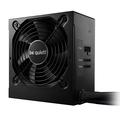 System Power 9 CM, 400 W