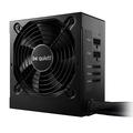 System Power 9 CM, 700 W