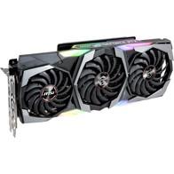 GeForce RTX 2080 SUPER Gaming X Trio