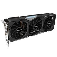 GeForce RTX 2080 SUPER Gaming OC