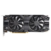 GeForce RTX 2080 Super Black Gaming