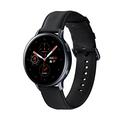 Galaxy Watch Active 2 (40 mm)