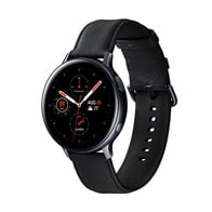 Galaxy Watch Active 2 (40 mm)