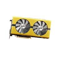 Radeon RX 590 Nitro+ AMD 50 Gold Edition