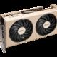 Radeon RX 5700 XT Evoke