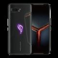 ROG Phone II Ultimate