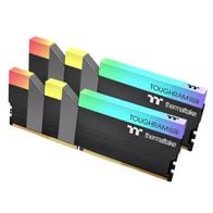 ToughRAM 16 GB (2x 8 GB), DDR4-3600, CL 17
