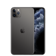 iPhone 11 Pro Max (64 GB)