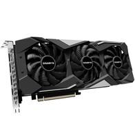 Radeon RX 5700 XT Gaming OC 8G